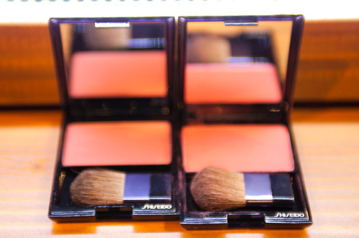 Shiseid-Spring-2014-Makeup-3