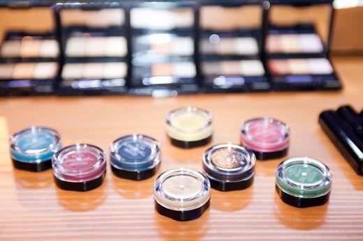 Shiseid-Spring-2014-Makeup