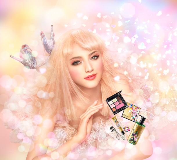Шу-Uemura-6-Принцесса-коллекция-Holiday-2013-Promo1