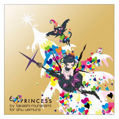 Шу-Uemura-6-Принцесса-коллекция-Holiday-2013-Promo2