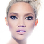 Smashbox Full Exposure Eye Palette Holiday 2013