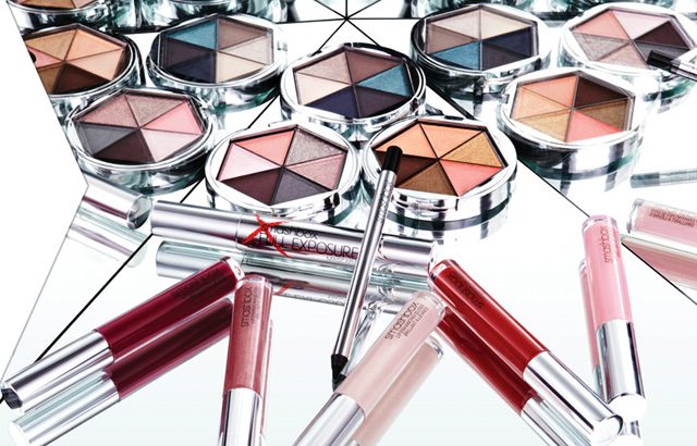 Smashbox-Holiday-2013-Wondervision-Collection