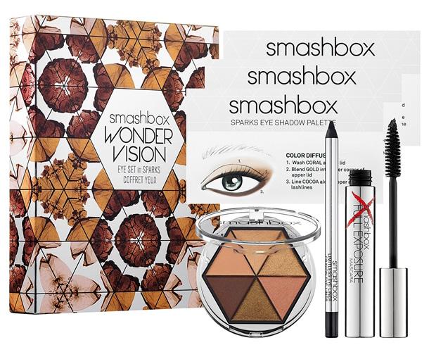 Smashbox-Holiday-2013-Wondervision-Sparks-Eye-Set