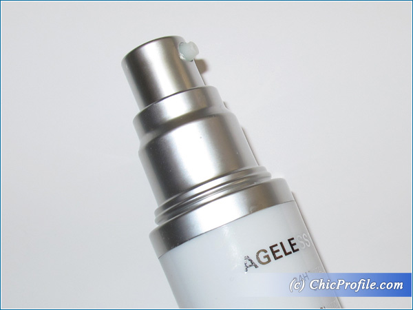 Swiss-Line-Ageless-Purity-24H-Total-Matte-Solution-Bottle
