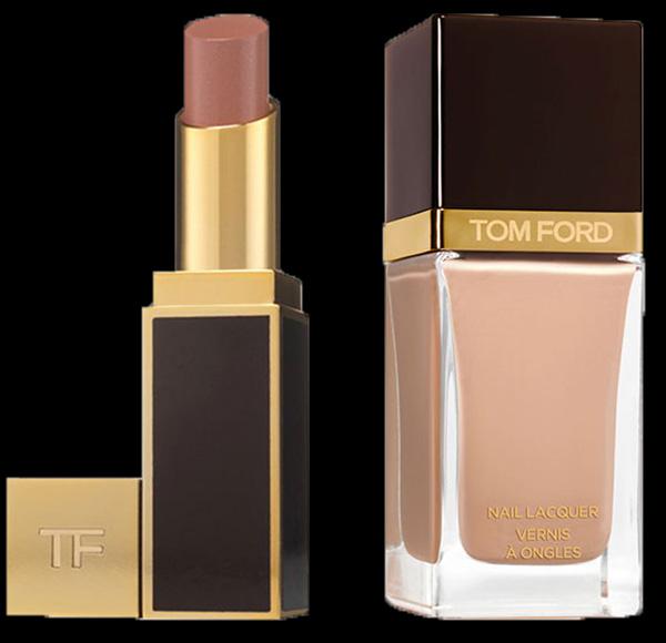 Tom-Ford-Holiday-2013-Lipstick