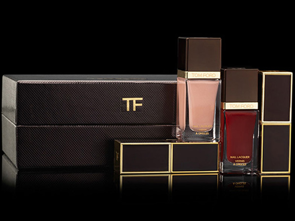 Tom-Ford-Holiday-2013-Set-1
