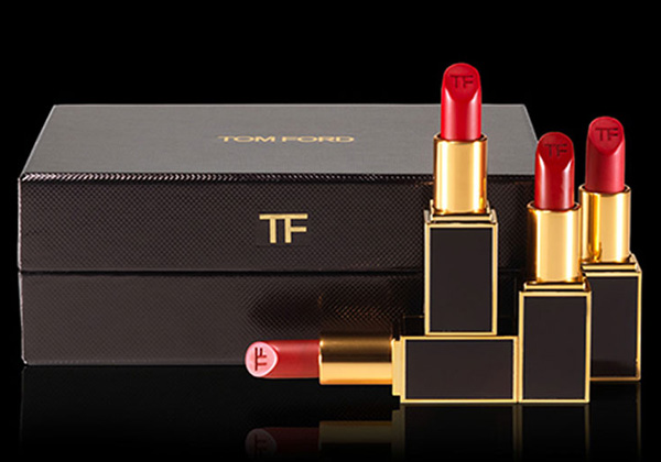 Tom-Ford-Holiday-2013-Set