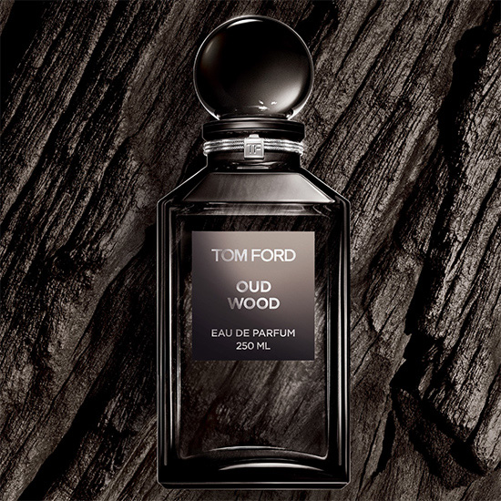 tom ford private blend oud fragrance collection beauty trends and latest makeup collections. Black Bedroom Furniture Sets. Home Design Ideas