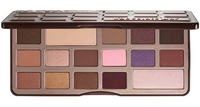 http://www.chicprofile.com/wp-content/uploads/2013/11/Too-Faced-Chocolate-Bar-Eye-Palette-Spring-2014-Promo.jpg