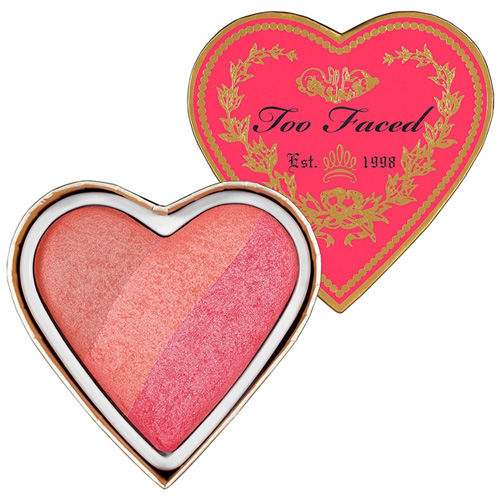 Too-Faced-Something-About-Berry-Sweethearts-Perfect-Flush-Blush-Spring-2014