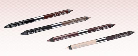 Urban-Decay-Holiday-2013-Eye-Pencil