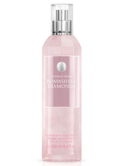 Victoria-Secret-Bombshell-Diamonds-Body-Mist
