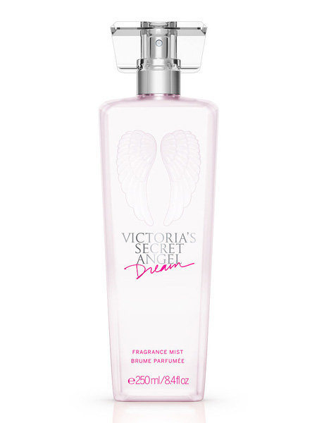 Victoria's-Secret-Angel-Dream-Fragrance-Mist