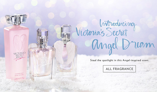 Victoria's-Secret-Angel-Dream-Fragrance