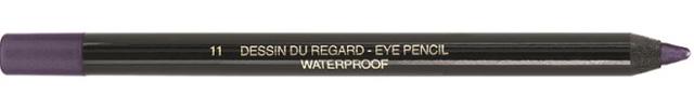 YSL-Spring-2014-Eye-Pencil