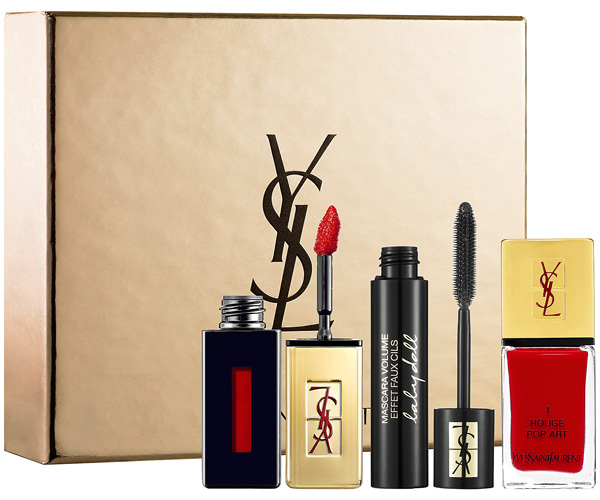 Yves-Saint-Laurent-Love-Laquer-Reds-Holiday-2013