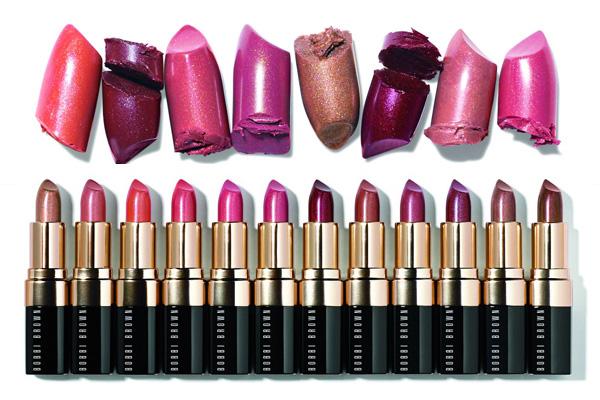 Bobbi-Brown-2014-High-Shine-Lip-Color-Collection