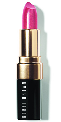 Bobbi-Brown-2014-High-Shine-Lip-Color-Swatch