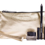 Bobbi Brown Holiday 2013 Eye Set