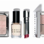 Bobbi Brown Nude Glow Collection Spring 2014 – Sneak Peek 2