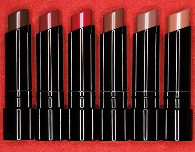 Bobbi-Brown-Red-Lip-Nude-Lip