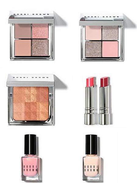 Bobbi-Brown-Spring-2014-Makeup-Collection