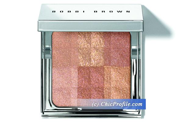Bobbi-Brown-Spring-Nude-Glow-1