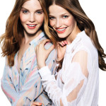 Catrice Lala Berlin Loves Catrice Collection Spring 2014