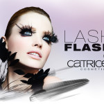 Catrice Lash Flash Collection Spring 2014
