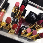 Chanel Variation Collection Spring 2014 – Sneak Peek