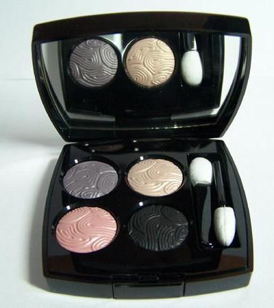 Chanel-Jardin-Zen-Quadra-Eyeshadow-2014