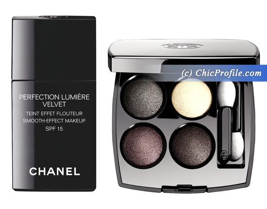 Chanel-Les-4-Ombres-Tisse-Gabrielle-Spring-2014