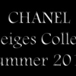 Chanel Les Beiges Collection Summer 2014 – Color Story