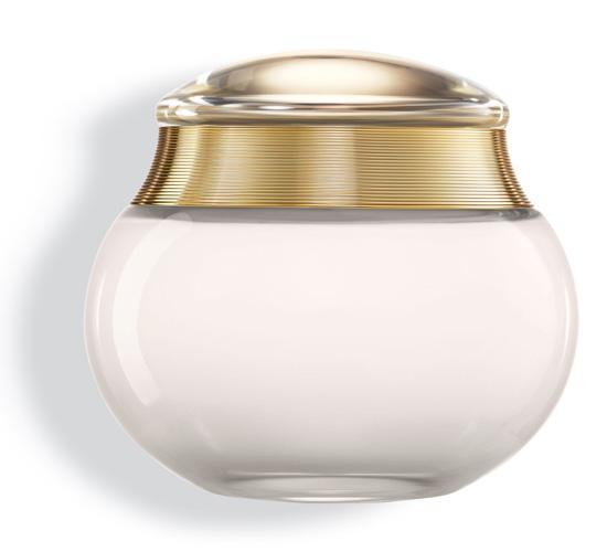 Dior-Jadore-Beautifying-Body-Creme