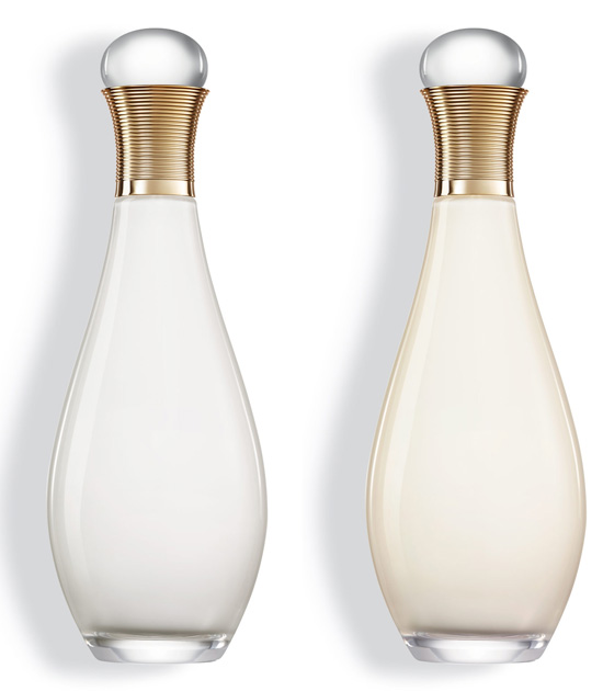 Dior-Jadore-Body-Milk-Shower-Gel