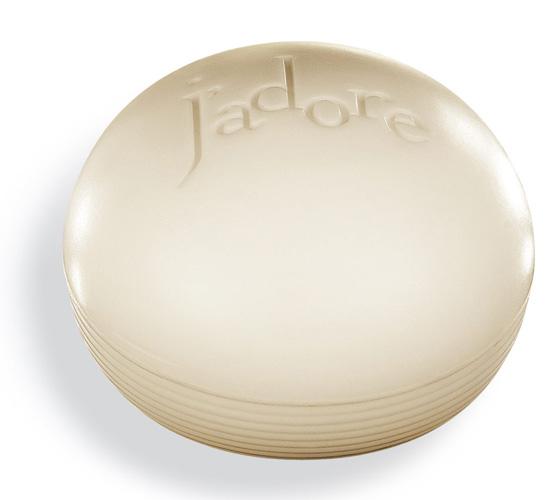 Dior-Jadore-Silky-Soap