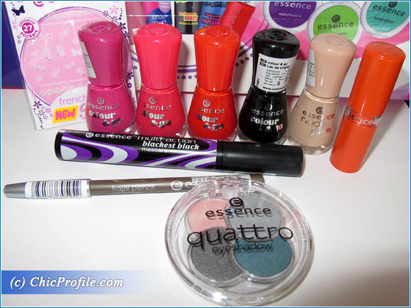 Essence-Products-Preview