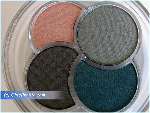 Essence-Quattro-Eyeshadow-Close-Up