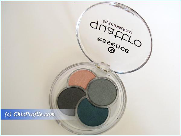 Essence-Quattro-Eyeshadow-Preview