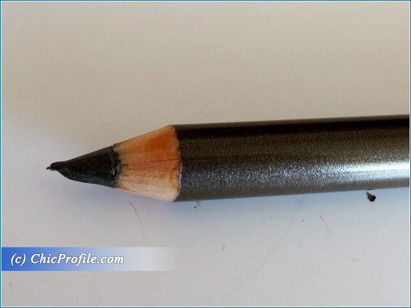 Essence-Taupe-Me-Kajal-Pencil-Preview