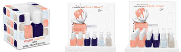 Essie-2014-Resort-Fling-Collection