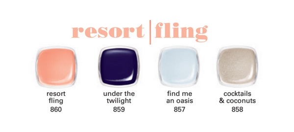 Essie-2014-Resort-Fling-Swatches