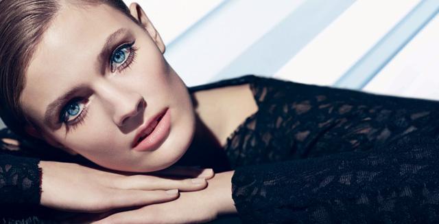 Estee-Lauder-Spring-2014-Sumptuous-Infinite-Mascara