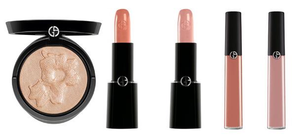 Giorgio-Armani-Spring-2014-Makeup