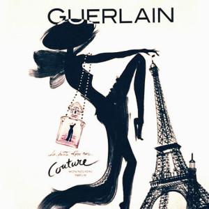 Guerlain-2014-La-Petite-Robe-Noire-Couture