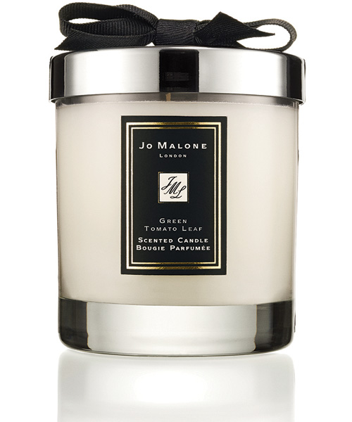Jo-Malone-Spring-2014-Green-Tomato-Leaf-Candle