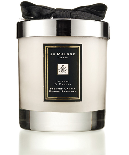 Jo-Malone-Spring-2014-Incense-Embers-Candle