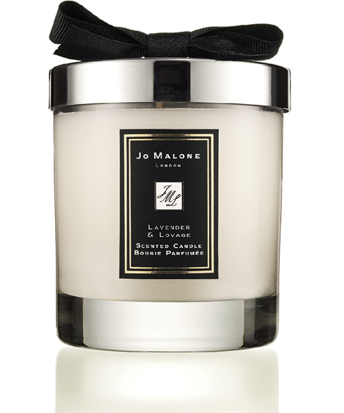 Jo-Malone-Spring-2014-Lavender-Lovage-Candle