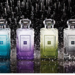 Jo Malone London Rain Collection Spring 2014