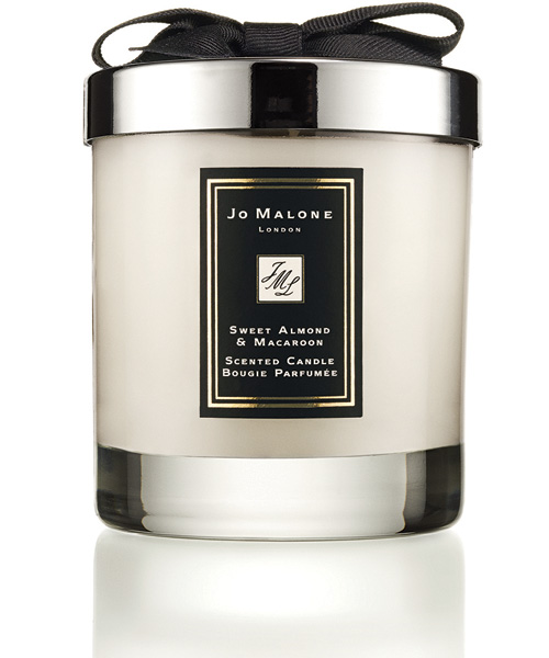 Jo-Malone-Spring-2014-Sweet-Almond-Macaroon-Candle